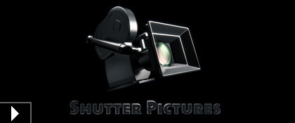 SHUTTER PICTURES